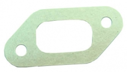 Exhaust gasket, fits H359