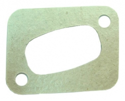 Exhaust gasket, fits H340, 345, 350