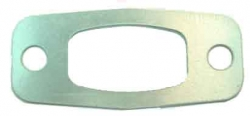 Exhaust gasket, fits H40, 50