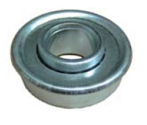 "Wheel bearing  1/2"" (10pcs pack)"