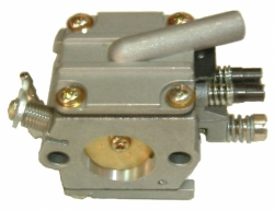 Carburettor assy, fits STIHL 038