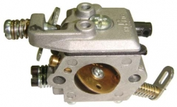Carburettor assy, fits STIHL 018, 180, MS180