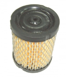 Air filter, fits TECUMSEH TVS 840,TVXL 105