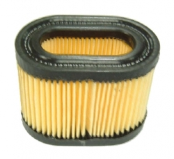 Air filter, fits TECUMSEH CENTURA