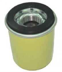 Oil filter, fits BS 800 - 875 Series