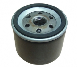 Oil filter, fits BS VANGUARD 14 HP