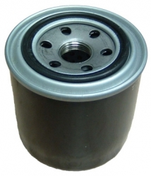 Oil filter, fits HONDA GX 360