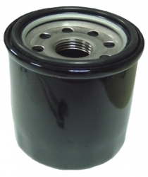 Oil filter, fits HONDA GXV 530, 16 HP