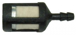 Fuel filter, fits 3,2 mm MCCULOCH