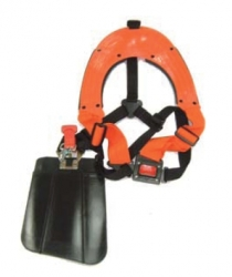 Harness strap - Professional