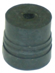 Annular buffer, fits STIHL 024, 026, 038, 240, 260, MS380 (10pcs pack)