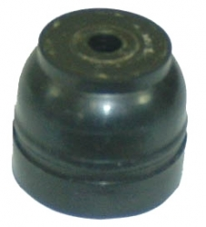 Annular buffer, fits STIHL 024, 026, 038, 240, 260, MS380