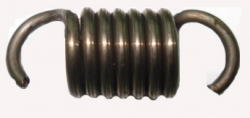 Clutch spring, fits STIHL 018, MS180, MS250